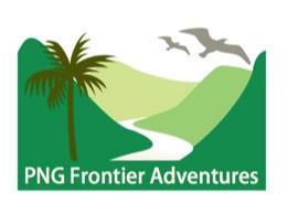 PNG FRONTIER ADVENTURES